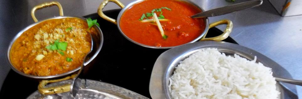 Delicious authentic indian cusine hobart tasmania for Articles on indian cuisine